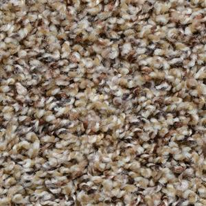 Carpet StepAbove 5270 Cedar