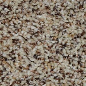 Carpet StepAbove 5270 Quartz