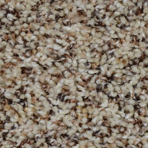Carpet Step Above Quartz 639 main image