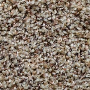 Carpet StepAbove 5270 Birch