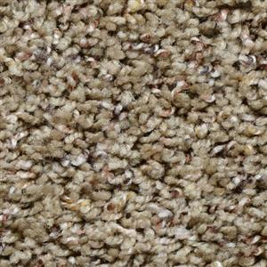 Carpet StepAbove 5270 SeaShell