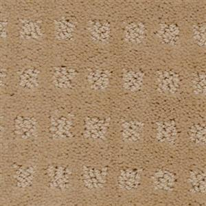 Carpet SP320 SP320 Canvas