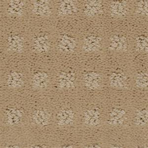 Carpet SP320 SP320 Fawn