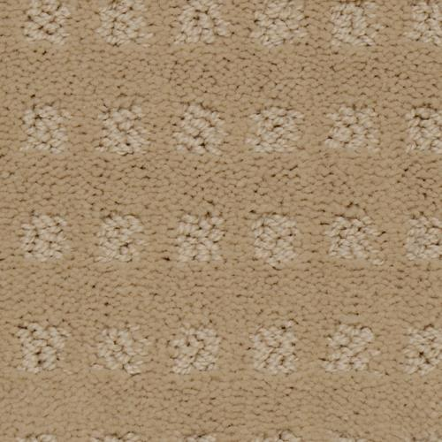 Carpet SP320 Fawn 705 main image