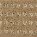 Carpet SP320 Parchment 710 thumbnail #1