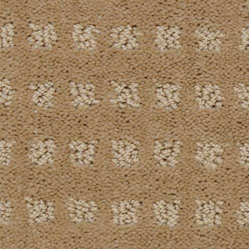 Carpet SP320 Parchment 710 main image