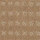 Carpet SP320 Cashew 715 thumbnail #1