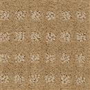 Carpet SP320 Bisque 720 thumbnail #1