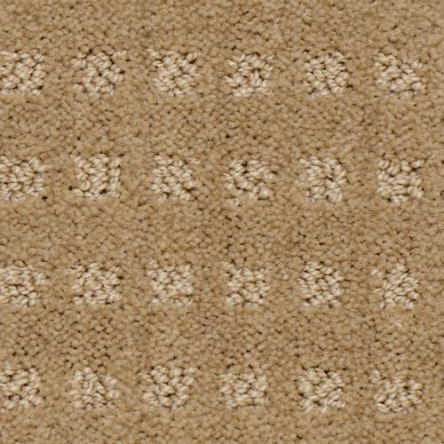 Carpet SP320 Bisque 720 main image