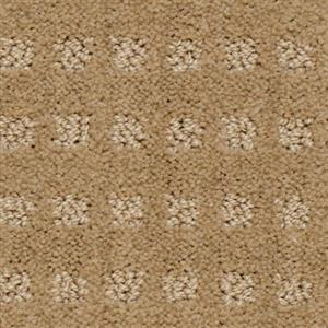 Carpet SP320 SP320 Ivory