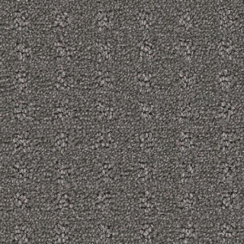 SP320 Onyx Waves 890