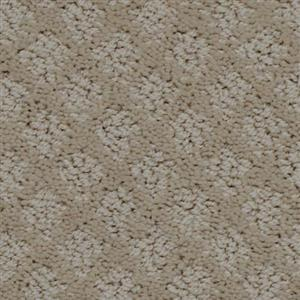 Carpet SP322 SP322 Bisque