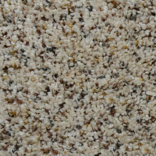 Carpet Adventurous Silk 713 main image
