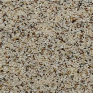 Carpet Adventurous 9736 Essence