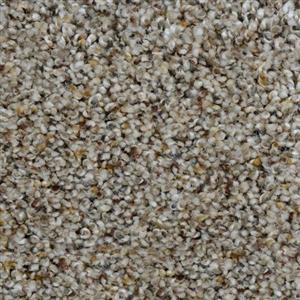 Carpet Adventurous 9736 Bisque