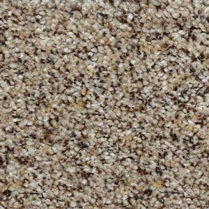 Carpet Adventurous 9736 CatTail