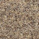 Carpet Adventurous Barley 825 thumbnail #1