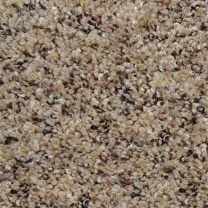 Carpet Adventurous 9736 Leather