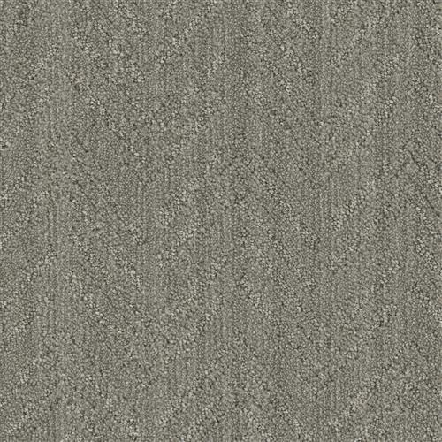 Mesa Cimarron  2740