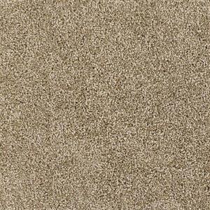 Carpet Exceptional 7402 Sable