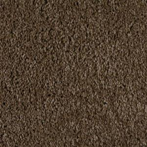 Carpet Exceptional 7402 Balsam