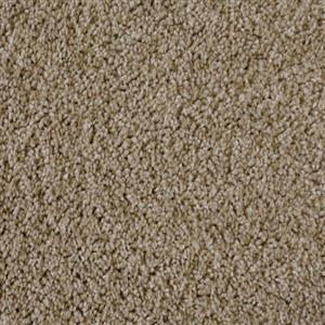 Carpet Exceptional 7402 Cashmere
