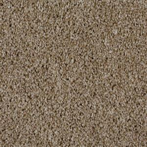 Carpet Exceptional 7402 Sawgrass