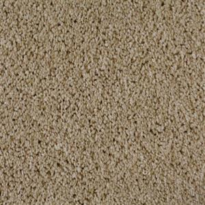 Carpet Exceptional 7402 CookieDough