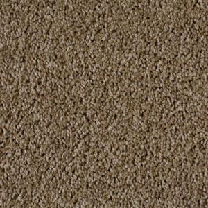 Carpet Exceptional 7402 Buff