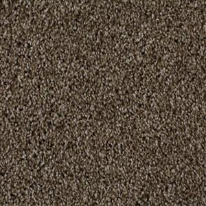 Carpet Exceptional 7402 Dove