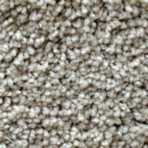 Carpet Exceptional 7402 Wheat