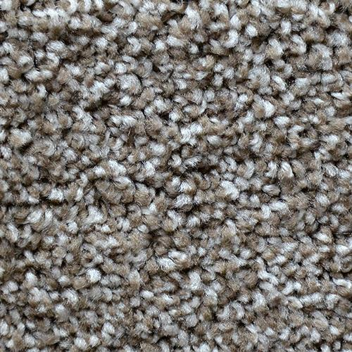 Exceptional Tumbleweed 829