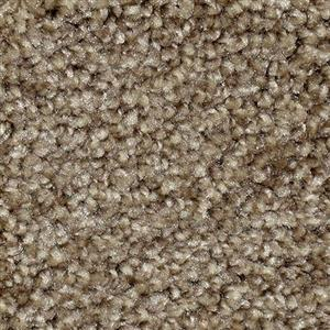 Carpet Exceptional 7402 ToffeeCrunch
