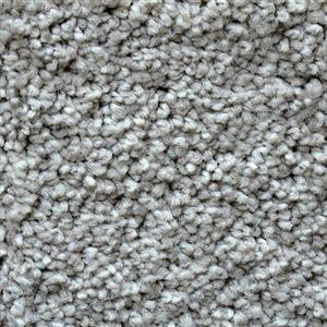 Carpet Exceptional 7402 Mineral