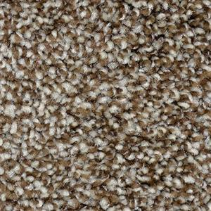 Carpet Exceptional 7402 Jacobean