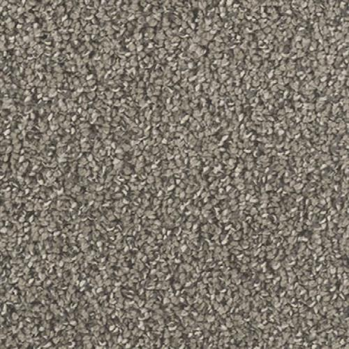 Extraordianary II Pea Gravel 888