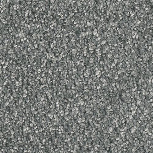 Extraordianary II Spectra 991