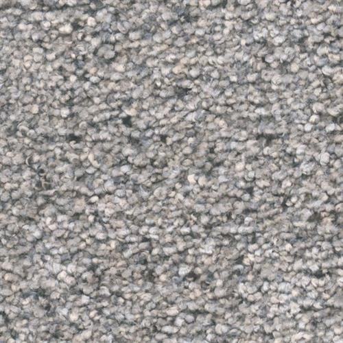Gravel Stone
