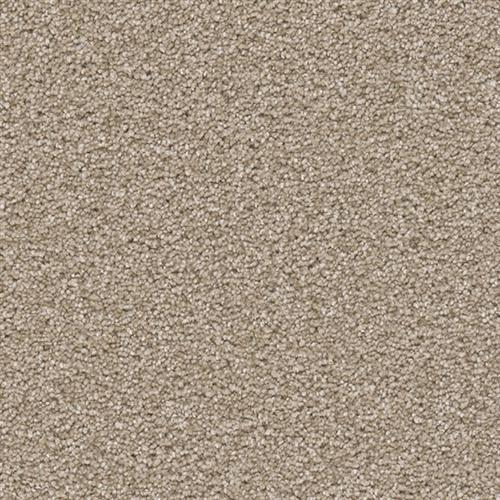 Sensational Barely Beige 703