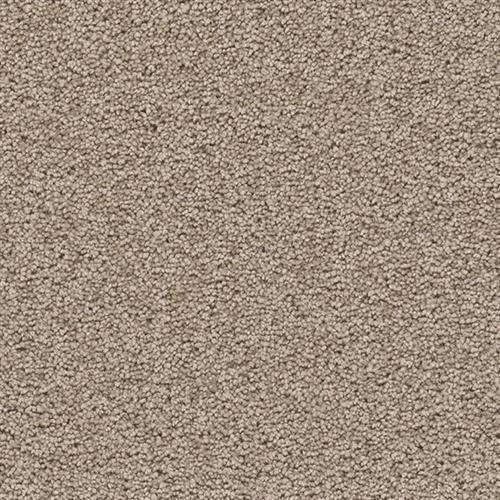 Sensational Sandstone 715