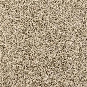 Carpet Cornerstone 2500 HoneyBeige
