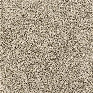 Carpet Cornerstone 2500 Doeskin