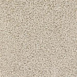 Carpet Cornerstone 2500 FlaxBeige