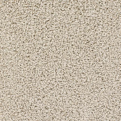 Cornerstone Flax Beige 535