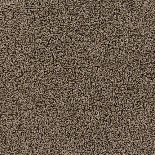 Cornerstone Latte 550