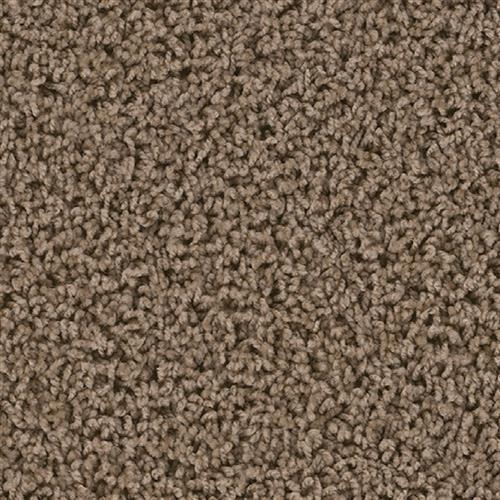 Cornerstone Taupe 565