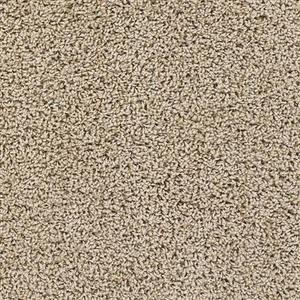 Carpet Cornerstone 2500 Sandstone