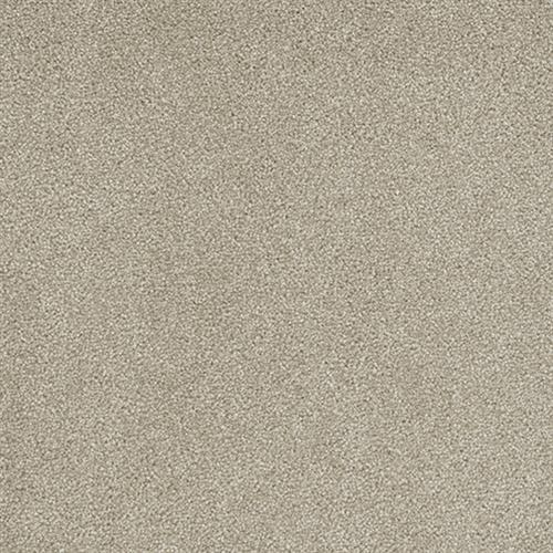 Rock Solid I Cream 580