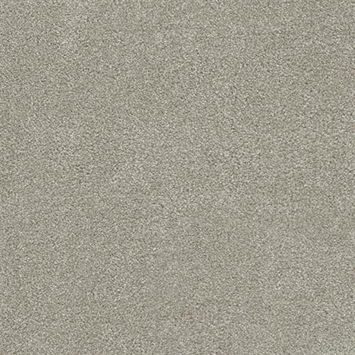 Rock Solid I Parchment 744