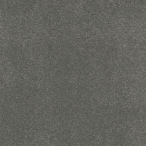 Rock Solid I Clover 859